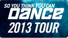 Love the dancers, you're going to really love the tour!