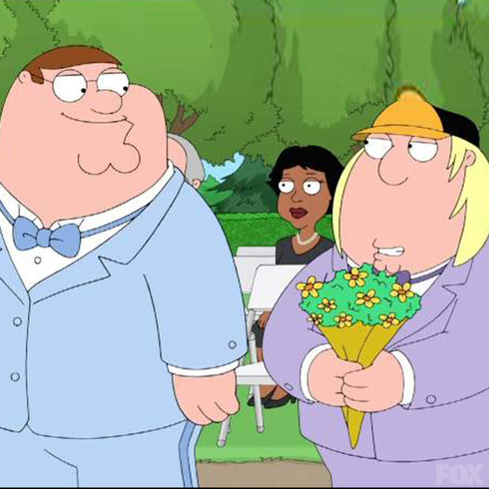Watch family guy online full episodes of family guy more tv ask home