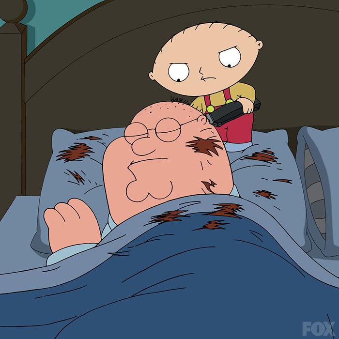 Family Guy Peter And Lois Porn Videos Pornhubcom