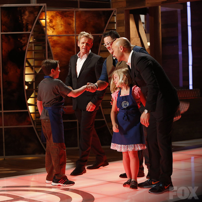 http://assets.fox.com/shows/masterchef-junior/photos/Episodes/105/105-010-masterchef-junior-photos-lightbox-tbd.jpg