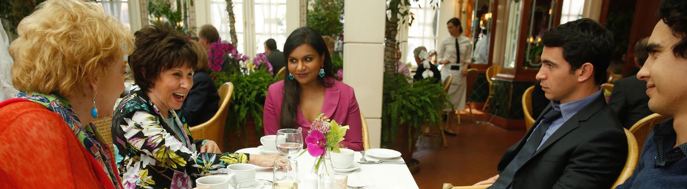 fox the mindy project full episodes Fox - youtube - created by mindy kaling with mindy kaling, ike barinholtz, ed weeks, chris messina a young ob/gyn doctor balances her personal and professional life.