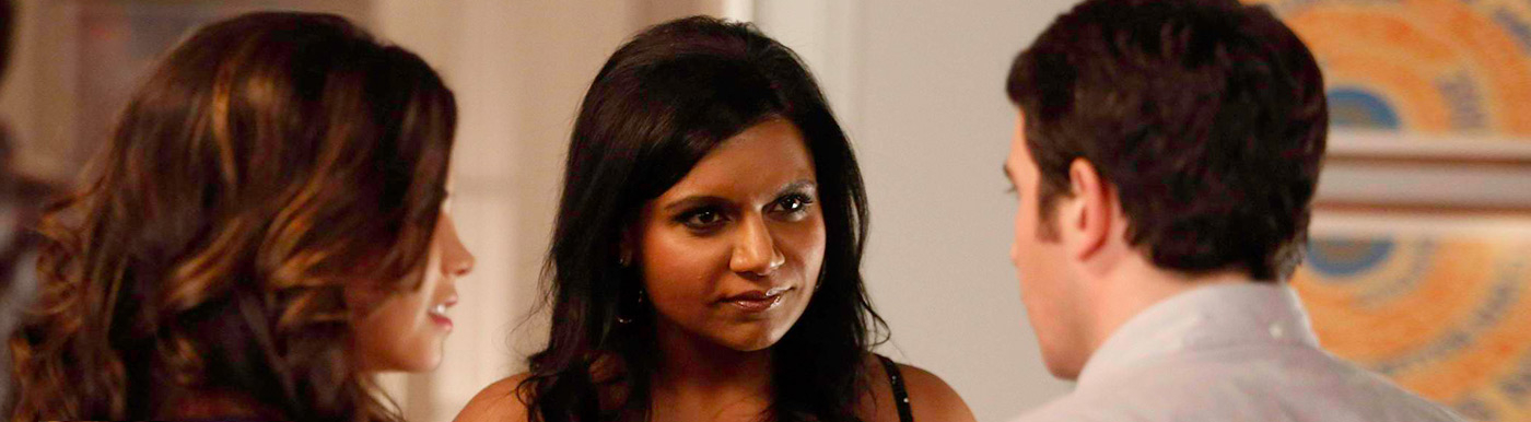 fox the mindy project full episodes This is literally the worst news in the history of awful news the mindy project, one of our favorite tv shows of all-time, has been canceled by fox by after three.