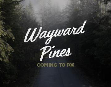 WAYWARD_PINES__teaser_mobile-2-carousel-